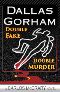 2014-09-19 DoubleFake_Cover for ebooks