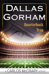2015-02-12 Quarterback Trap_kindle cover