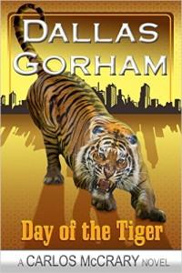 Gorham_DayTiger
