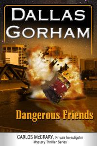 2015-11-23-dangerous-friends_kindle
