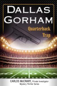 2016-11-23-quarterback-trap_kindle
