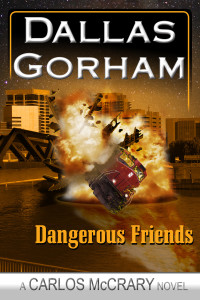 DF_Cover_kindle