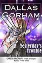 Book Cover for Yesterday's Trouble