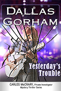 7-yesterdays-troubles-180px-high