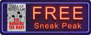 Six Murders Too Many Free Sneak Peak